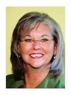 Diana Parrish of CENTURY 21 Maselle and Associates