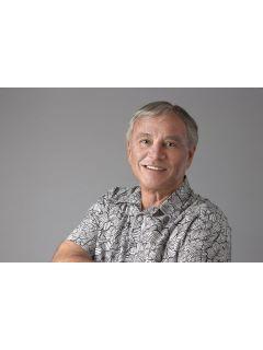 Bill Barnes of CENTURY 21 SUNBELT REALTY