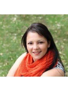 Sarai Acevedo-Schwocher of CENTURY 21 Affiliated photo
