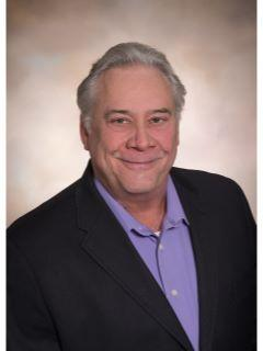 James Mosley of CENTURY 21 Realty Solutions