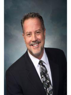 Bill Colie of CENTURY 21 Affiliated photo
