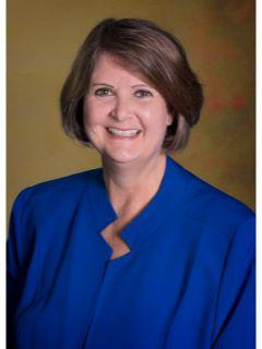 Jackie Myers of CENTURY 21 Bessette Realty, Inc.