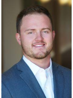 Kyle Stone of CENTURY 21 Sweyer & Associates
