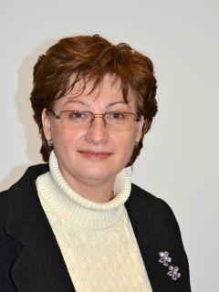 Beata Kowalczykowska