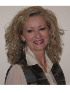 Kathy Ramsey of CENTURY 21 Legacy photo