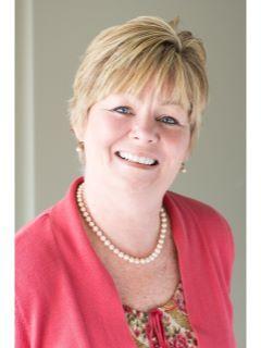 Mary Howe