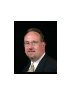 Fred Conley of CENTURY 21 Legacy photo