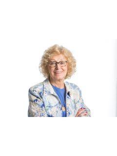 Elizabeth Antalek