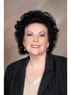Betty Baker of CENTURY 21 Legacy photo