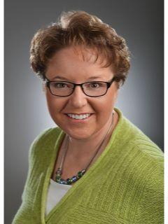 Jill Coenen of CENTURY 21 Ace Realty
