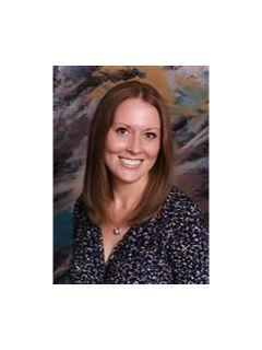 Amanda Keough of CENTURY 21 SUNBELT REALTY