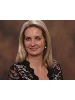 Rachel Cornett of CENTURY 21 Legacy