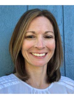 Miranda Ferreira of CENTURY 21 John T. Ferreira & Son, Inc.