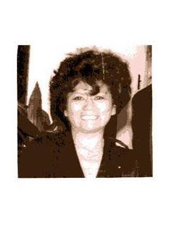 Doris Hansen of CENTURY 21 Affiliated photo