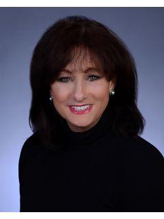 Diane Neustadter