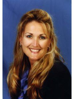 Tammy Evans of CENTURY 21 Legacy photo