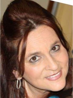 Brenda Kyle of CENTURY 21 Bob Leigh & Associates