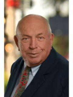 William Schmarge of CENTURY 21 Redwood Realty photo