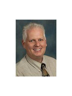 Paul Anderson of CENTURY 21 Alliance