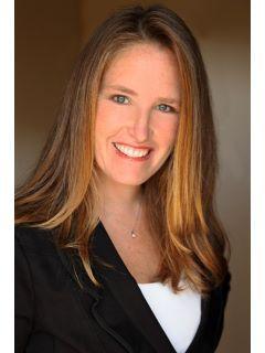 Becky Filer of CENTURY 21 Sweyer & Associates photo