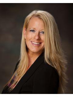 Cheryl Hollis