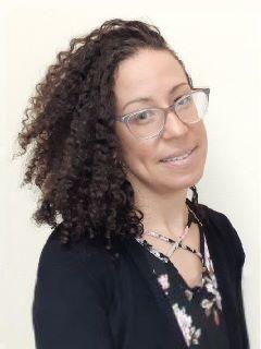 Patricia Price of CENTURY 21 Affiliated