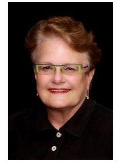 Linda Tillis of CENTURY 21 Affiliated