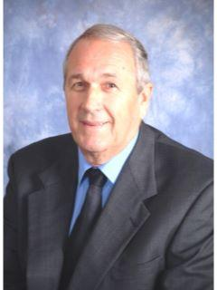 Gary Wallen of CENTURY 21 Legacy photo