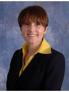 Gail Landers of CENTURY 21 Legacy photo
