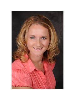 Heather Dotzauer of CENTURY 21 Affiliated