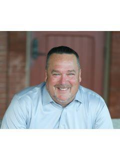 Dean Miller of CENTURY 21 John T. Ferreira & Son, Inc.