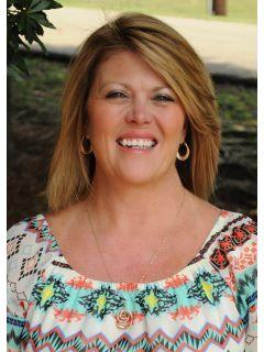 Terri Posey of CENTURY 21 Maselle and Associates