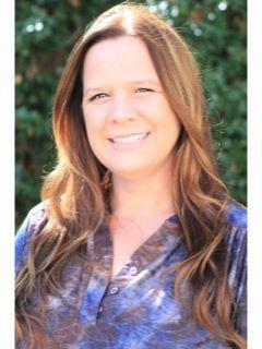 Allison Elliott of CENTURY 21 Legacy photo