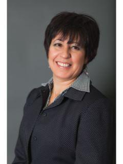 Jacqueline DaRosa of CENTURY 21 North East