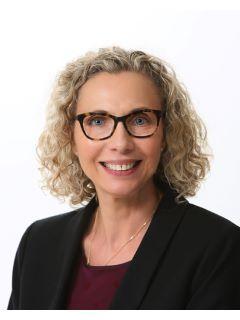 Patricia Tabachuk