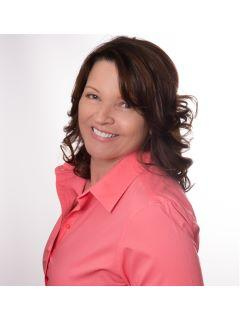 Maureen Yetman of CENTURY 21 Thomson & Co