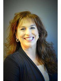 Julie  Delap of CENTURY 21 Affiliated