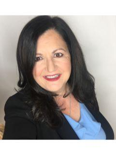 Frederica Tassis of CENTURY 21 North East photo