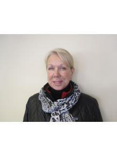 Mary DAngelo of CENTURY 21 Curran & Oberski