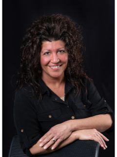 Joanne DeMase of CENTURY 21 Alliance Realty