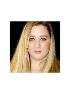 Heather Castelli of CENTURY 21 Curran & Oberski