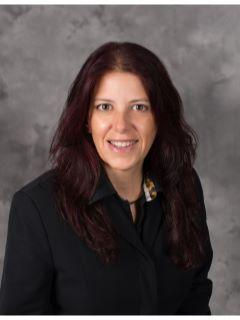 Louise Mancuso of CENTURY 21 American Homes photo