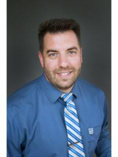 Adam Vibber of CENTURY 21 Lee-Mac Realty photo