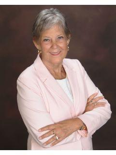 Barbara Fleming of CENTURY 21 Affiliated