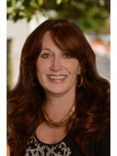 Daniella Serven of CENTURY 21 Redwood Realty