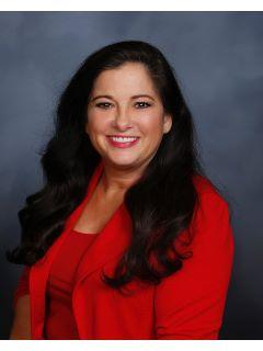 Judi Agostinelli of CENTURY 21 Frontier Realty photo