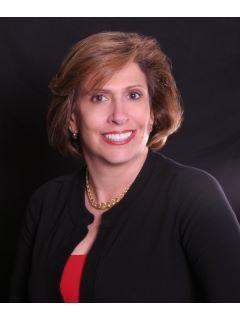 Marie LaVoise of CENTURY 21 Platinum Properties