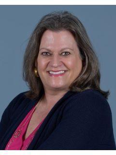 Jill Oelke