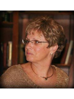 Patti Leblanc