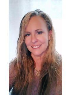 Michelle Valentin-Filpo of CENTURY 21 Affiliated